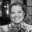 [Elated bride] - monochromatic, grayscale, black and white, wedding photo, portrait, bouquet